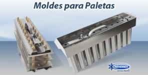 mini_moldes-nevemex