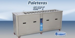 mini_paleteras_nevemex